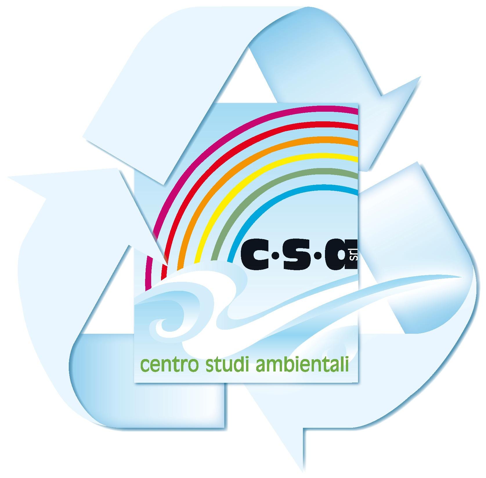 Carica il tuo logo